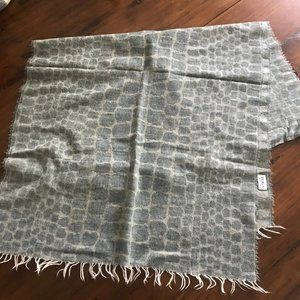 Furla Light Weight Scarf